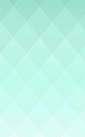 Gradient Phone Wallpaper 140 340x550