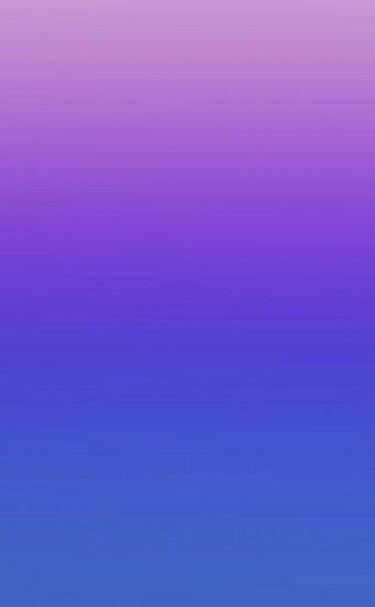 Gradient Phone Wallpaper 142 340x550