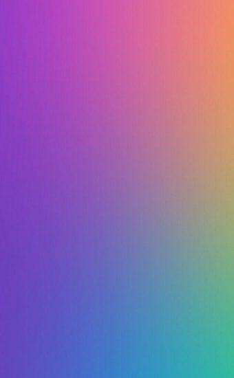 Gradient Phone Wallpaper 144 340x550