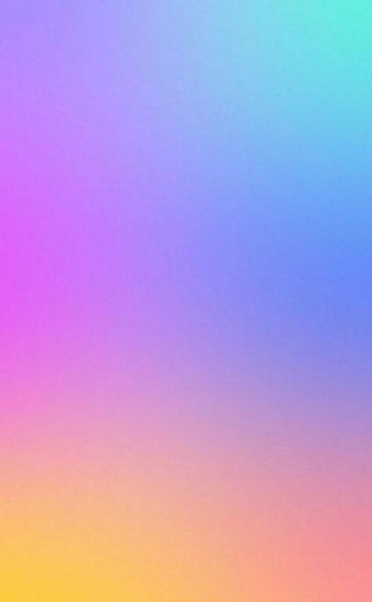 Gradient Phone Wallpaper 148 340x550