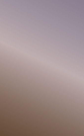 Gradient Phone Wallpaper 149 340x550
