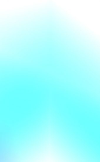 Gradient Phone Wallpaper 151 340x550
