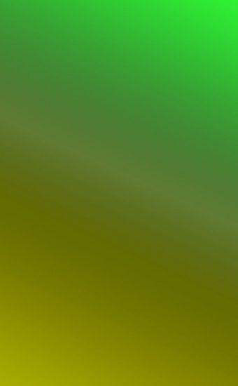 Gradient Phone Wallpaper 152 340x550
