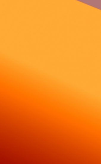 Gradient Phone Wallpaper 153 340x550