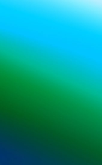 Gradient Phone Wallpaper 154 340x550