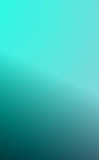 Gradient Phone Wallpaper 155 340x550