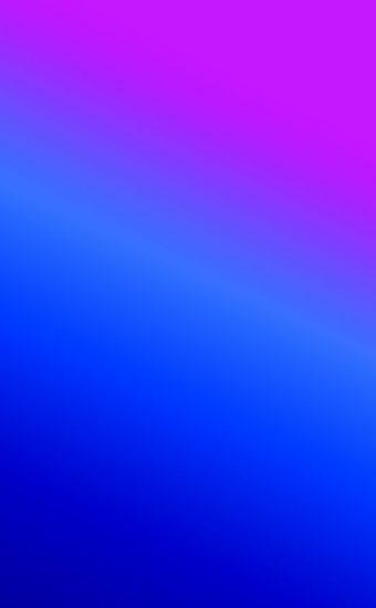 Gradient Phone Wallpaper 156 340x550