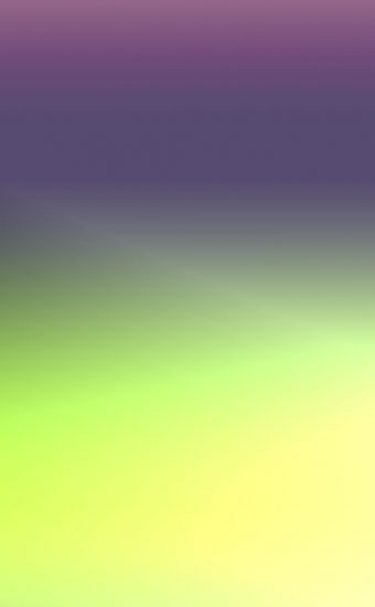 Gradient Phone Wallpaper 158 340x550