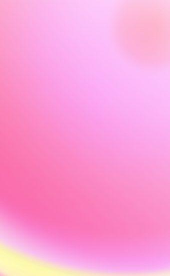 Gradient Phone Wallpaper 159 340x550