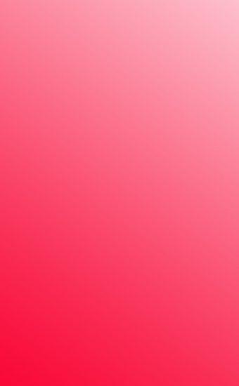 Gradient Phone Wallpaper 160 340x550