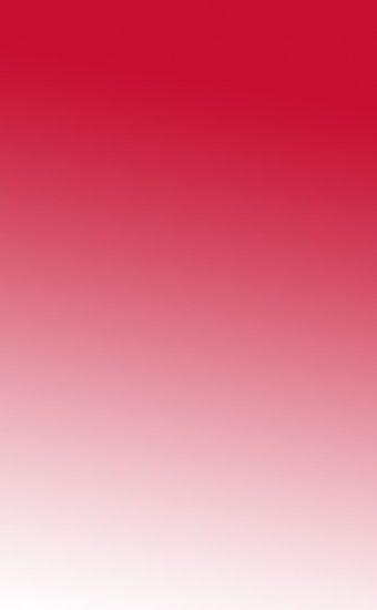 Gradient Phone Wallpaper 161 340x550