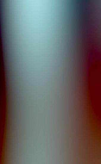 Gradient Phone Wallpaper 162 340x550