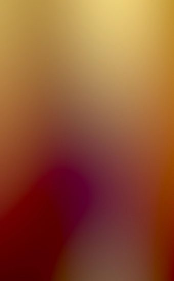 Gradient Phone Wallpaper 164 340x550