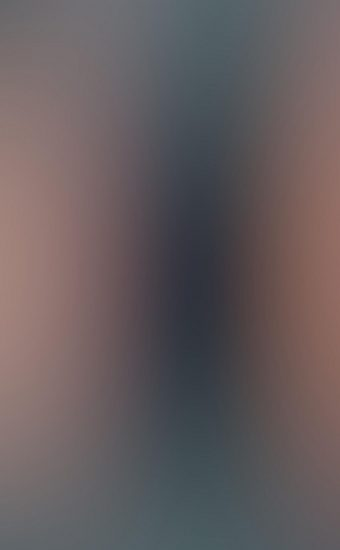 Gradient Phone Wallpaper 166 340x550