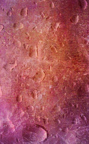 Gradient Phone Wallpaper 167 340x550