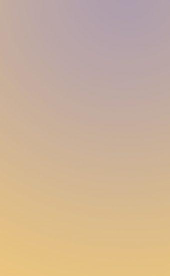 Gradient Phone Wallpaper 197 340x550