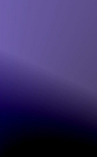 Gradient Phone Wallpaper 198 340x550