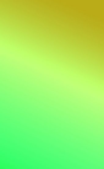 Gradient Phone Wallpaper 199 340x550