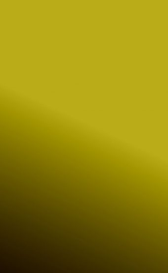 Gradient Phone Wallpaper 200 340x550