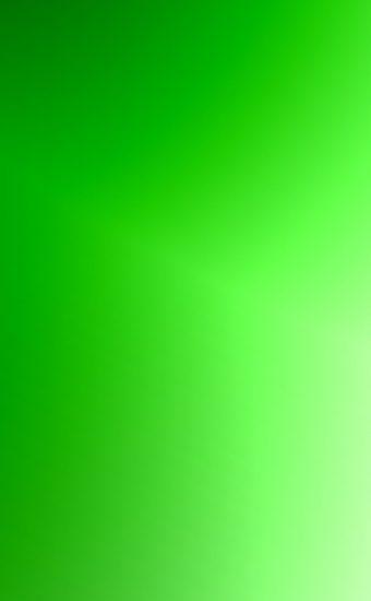 Gradient Phone Wallpaper 202 340x550
