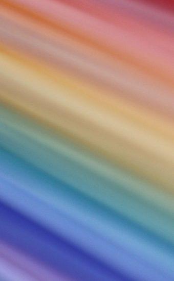 Gradient Phone Wallpaper 203 340x550