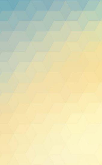 Gradient Phone Wallpaper 206 340x550