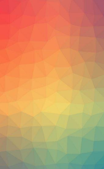 Gradient Phone Wallpaper 207 340x550
