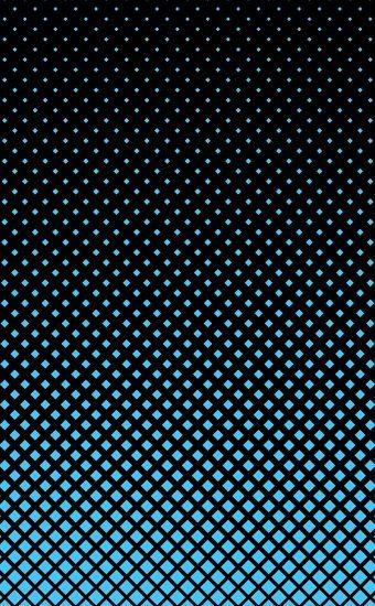 Gradient Phone Wallpaper 209 340x550
