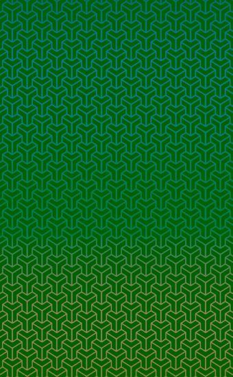 Gradient Phone Wallpaper 211 340x550