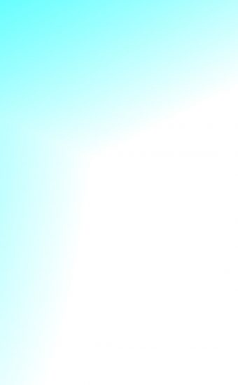 Gradient Phone Wallpaper 217 340x550