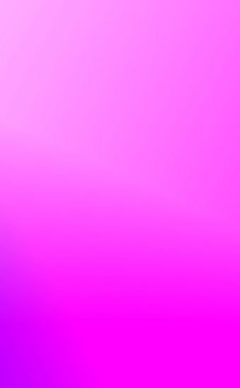 Gradient Phone Wallpaper 218 340x550