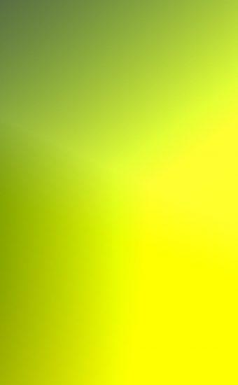 Gradient Phone Wallpaper 219 340x550
