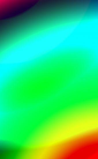Gradient Phone Wallpaper 220 340x550