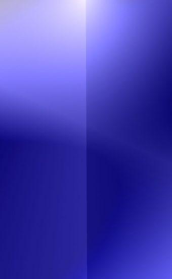 Gradient Phone Wallpaper 221 340x550