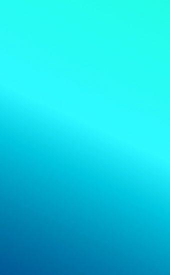 Gradient Phone Wallpaper 222 340x550