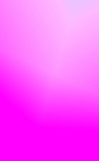 Gradient Phone Wallpaper 223 340x550