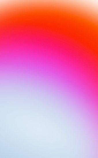 Gradient Phone Wallpaper 228 340x550