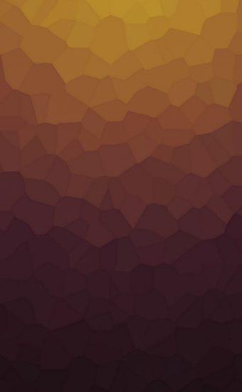 Gradient Phone Wallpaper 230 340x550