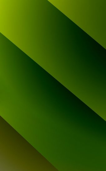 Gradient Phone Wallpaper 232 340x550