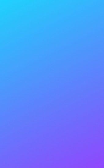 Gradient Phone Wallpaper 233 340x550