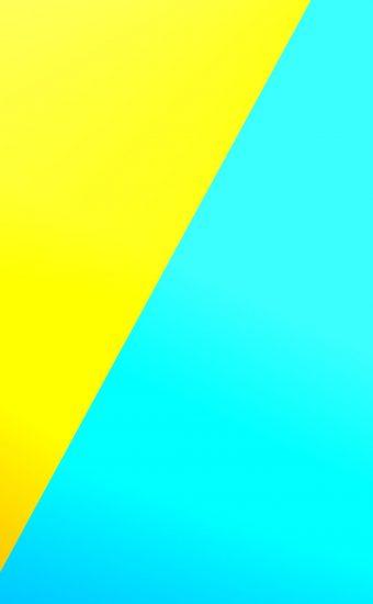 Gradient Phone Wallpaper 237 340x550