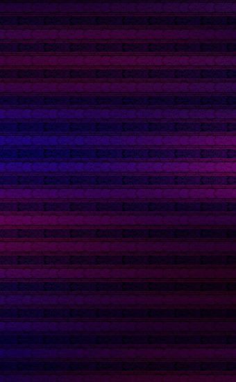 Gradient Phone Wallpaper 240 340x550
