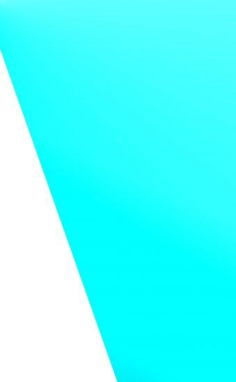 Gradient Phone Wallpaper 242 340x550
