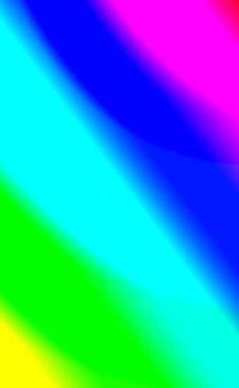 Gradient Phone Wallpaper 244 340x550
