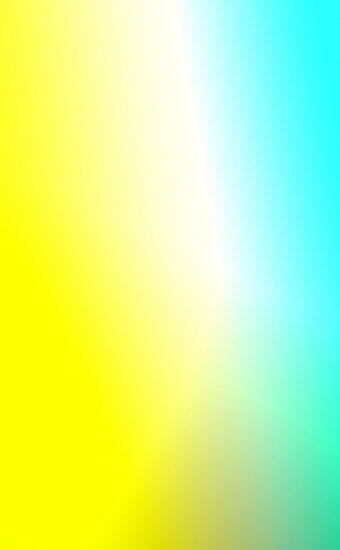 Gradient Phone Wallpaper 245 340x550