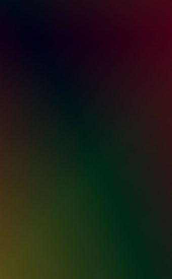 Gradient Phone Wallpaper 246 340x550