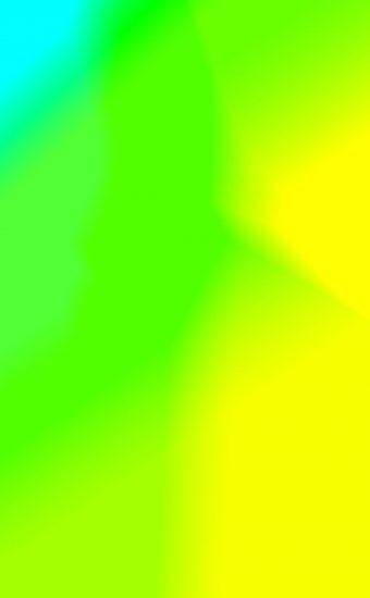 Gradient Phone Wallpaper 248 340x550