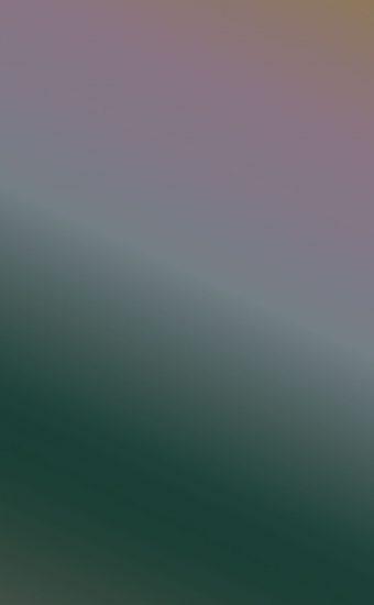 Gradient Phone Wallpaper 249 340x550