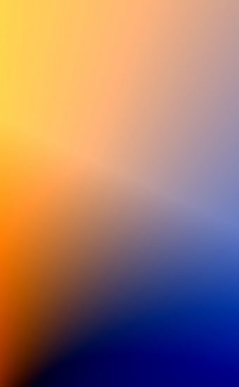 Gradient Phone Wallpaper 250 340x550