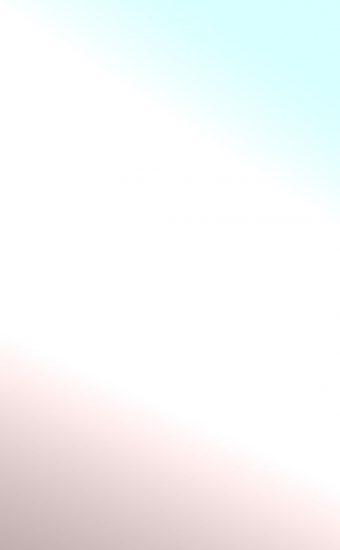 Gradient Phone Wallpaper 251 340x550